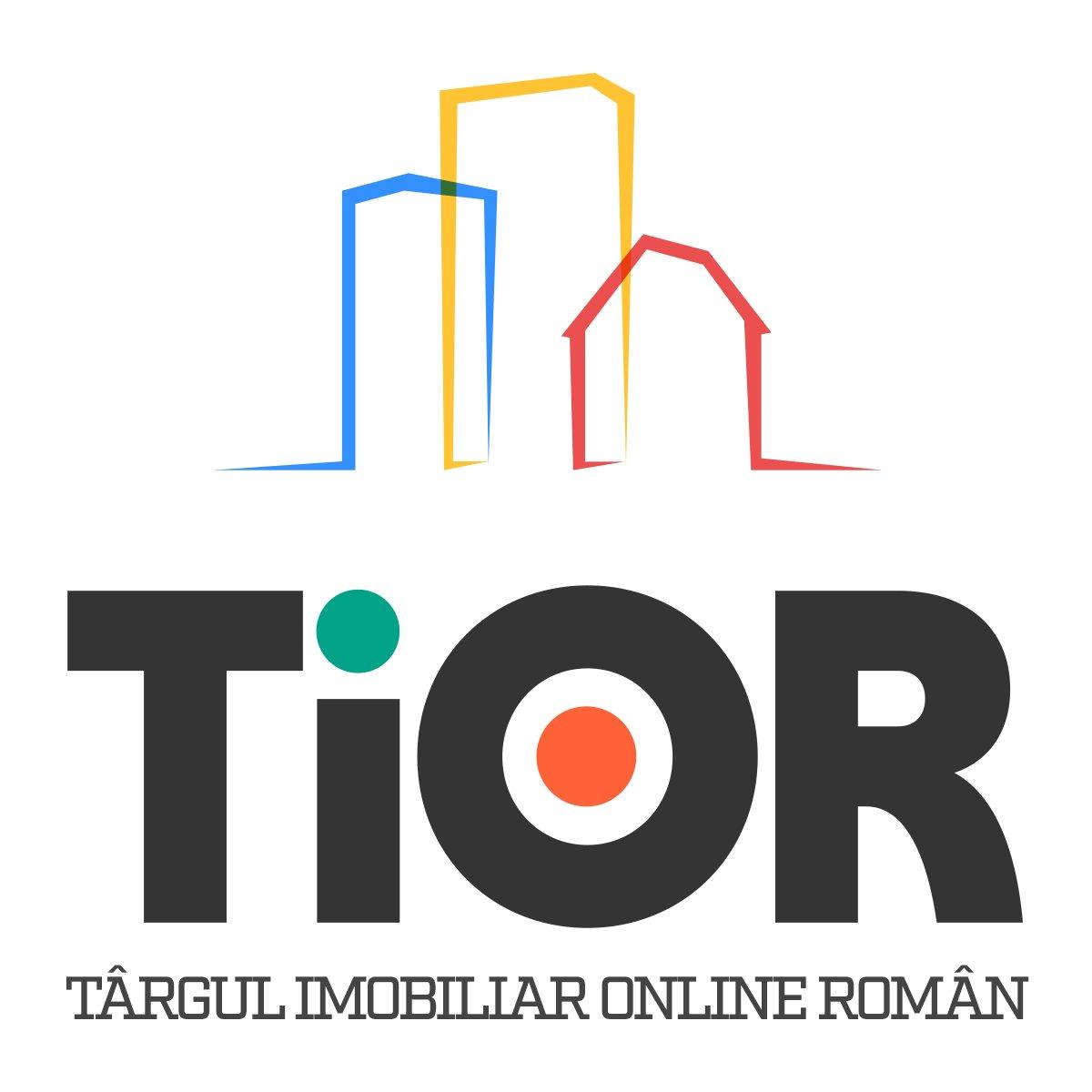 Ce standuri s-au mai ocupat la TIOR – Targul Imobiliar Online Roman - Targ Imobiliar Online Roman