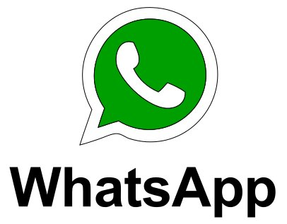 O noua functie importanta in aplicatia WhatsApp