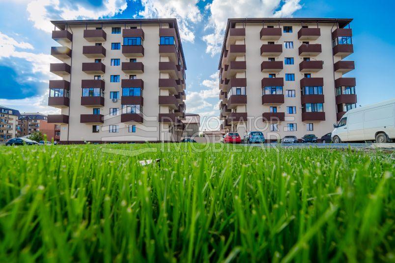 Dream Residence vine la TIOR – Targul Imobiliar Online Roman - Targ Imobiliar Online Roman
