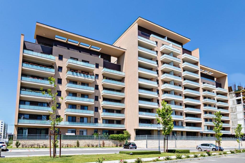 City Point va fi prezent la TIOR – Targul Imobiliar Online Roman - Targ Imobiliar Online Roman