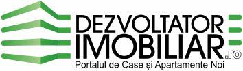 SC ENGAGE INVESTMENTS SRL - DezvoltatorImobiliar.ro