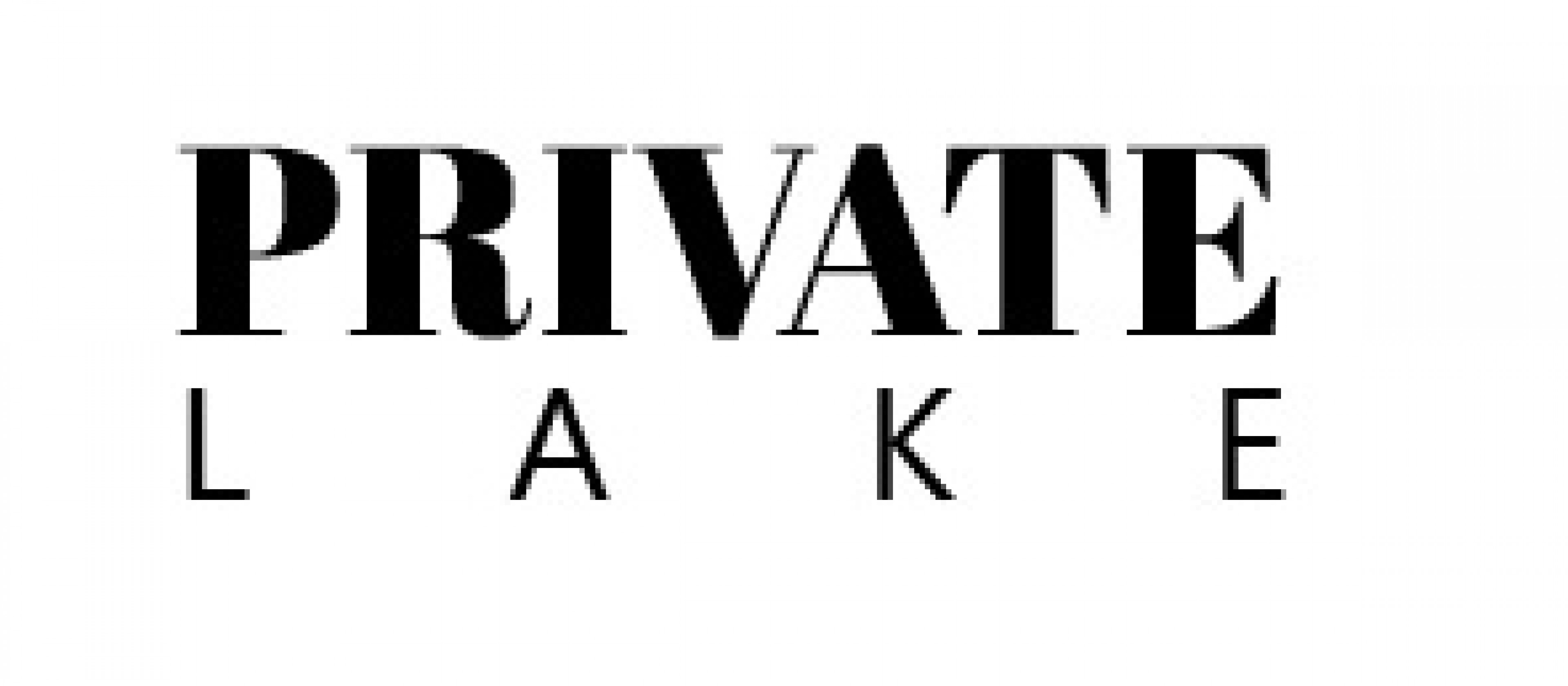 Logo Private Lake