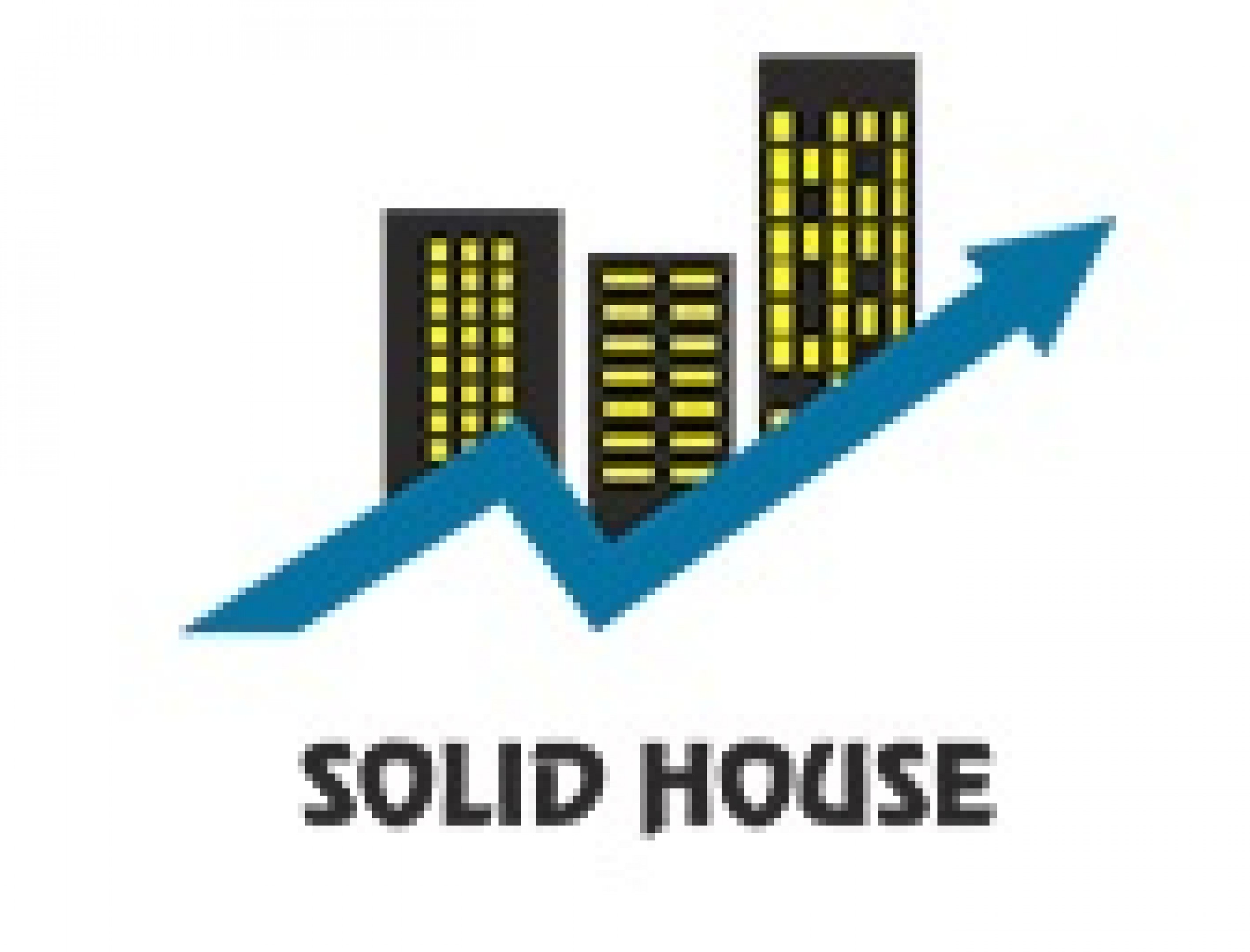 Logo Solid Residence Mamaia Butoaie