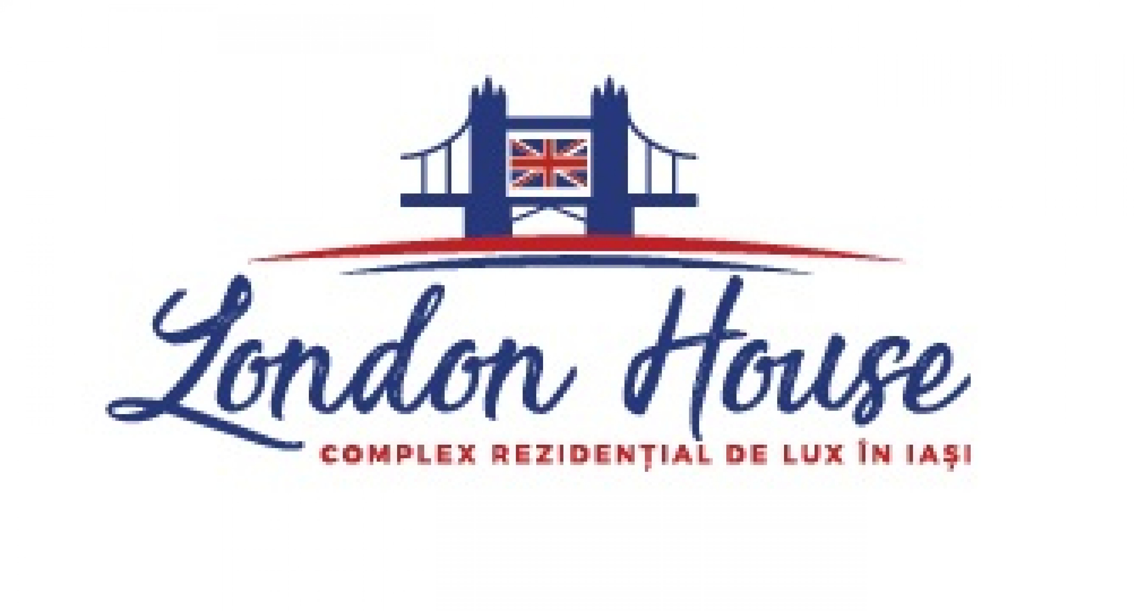 Logo London House