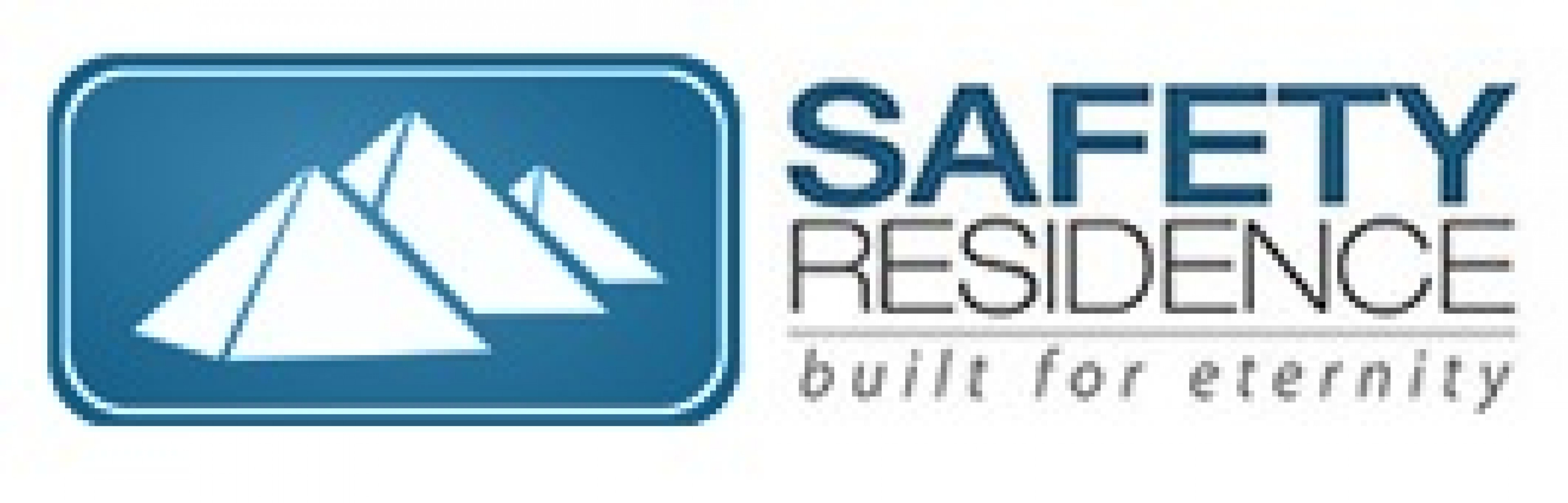 Logo Safety Residence 2