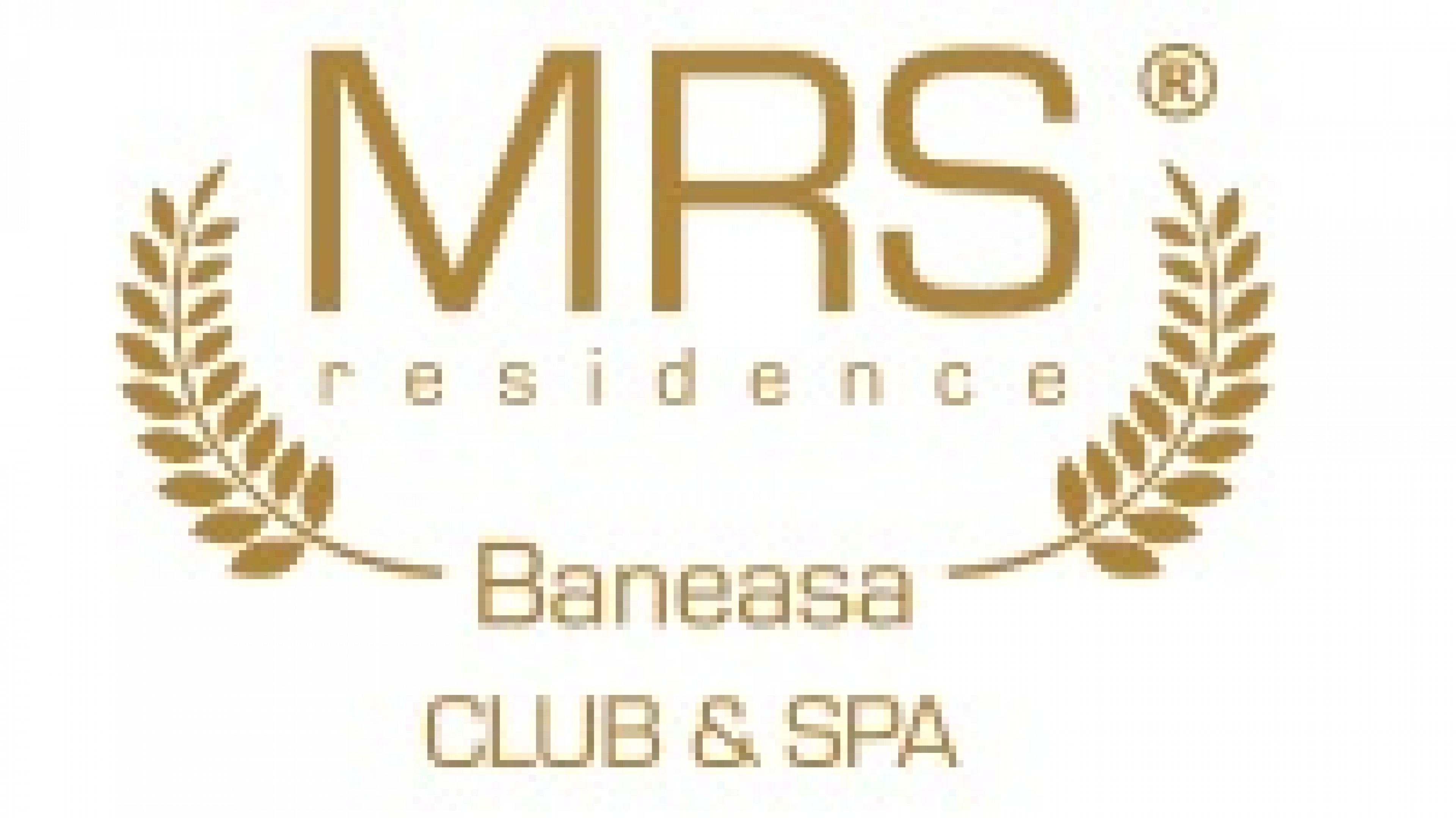 Logo Baneasa Club and Spa