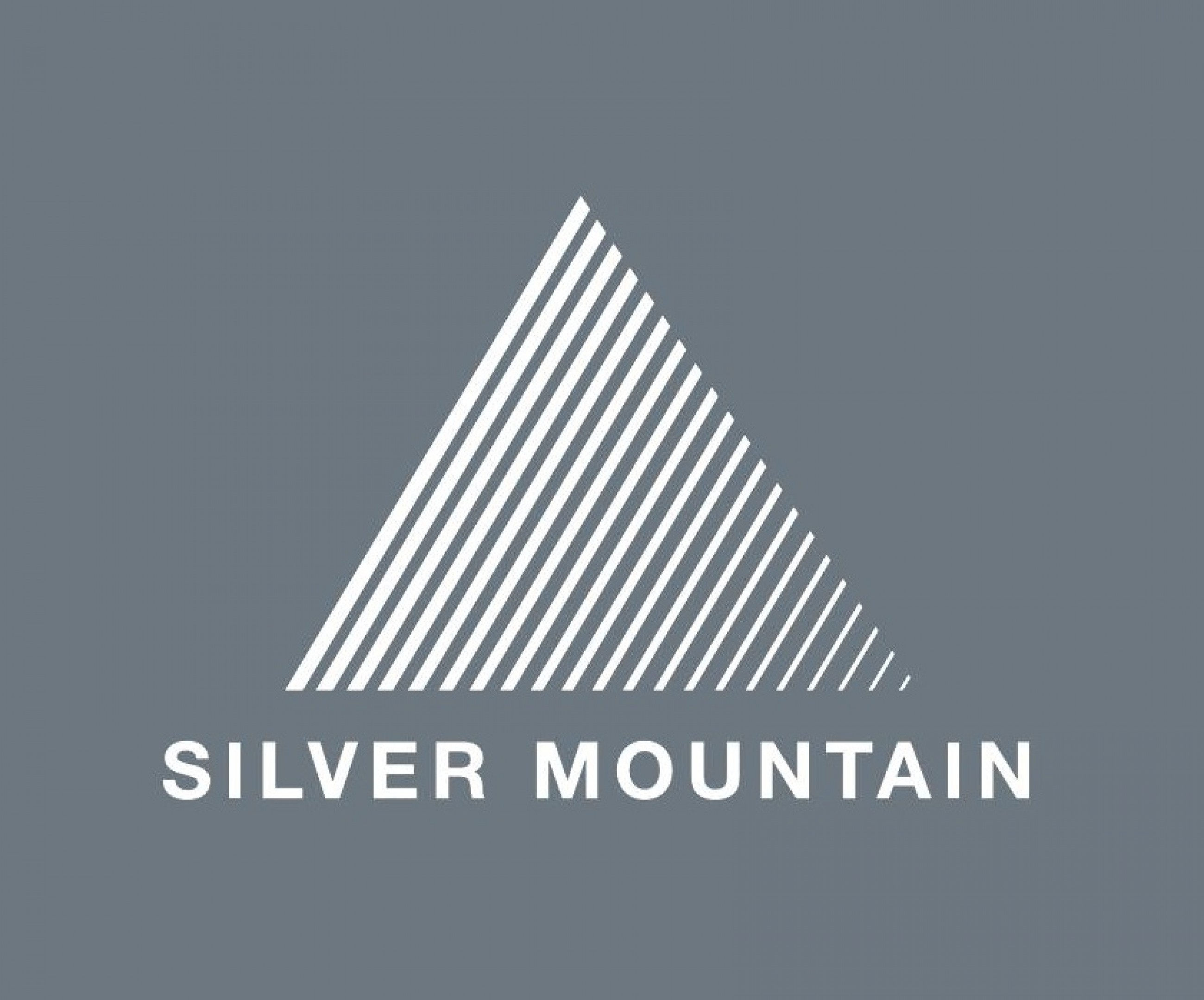 Logo Silver Mountain Resort