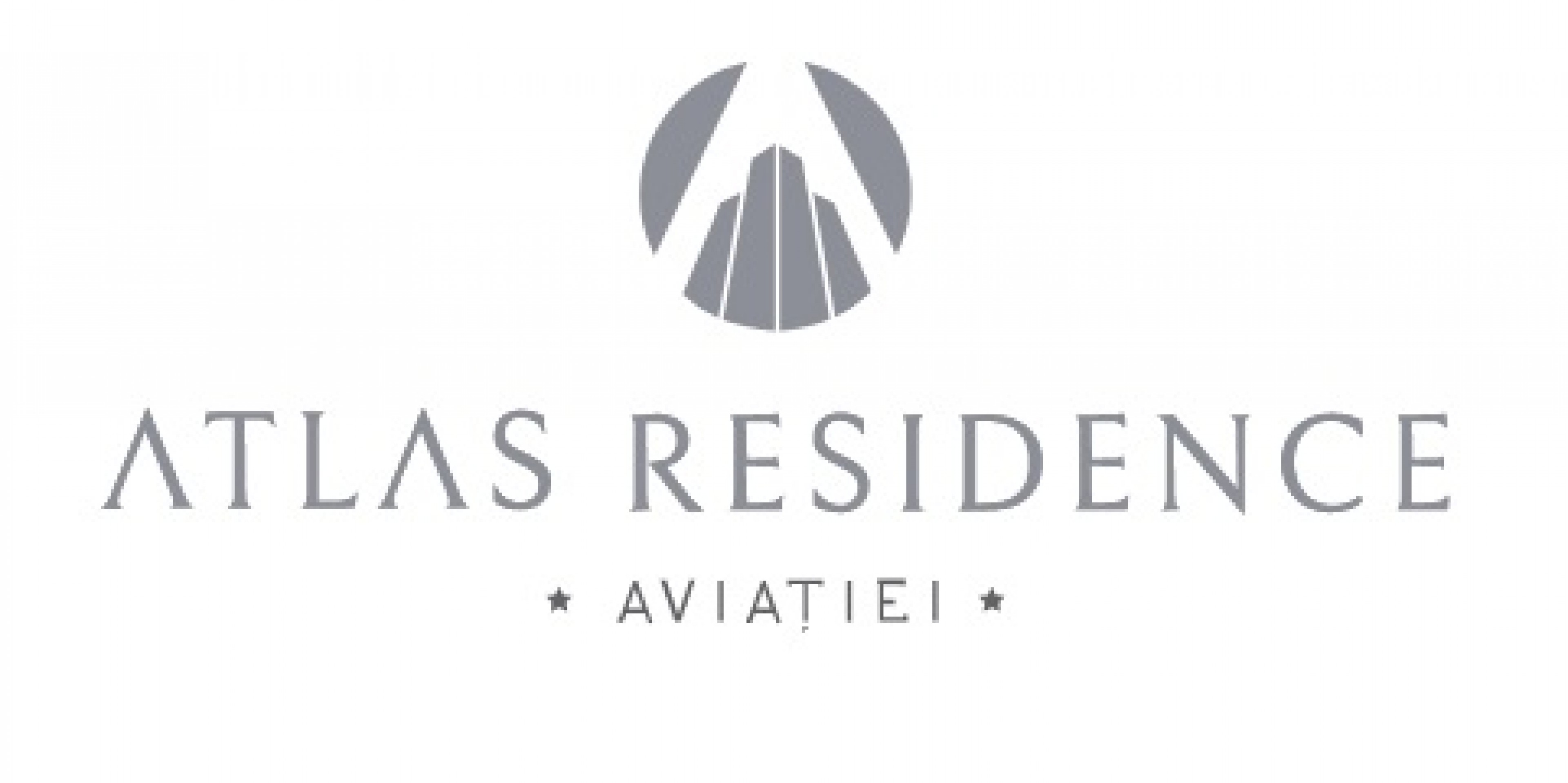 Logo Atlas Aviatiei