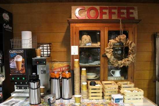 Cafeaua este o pasiune pentru tine?