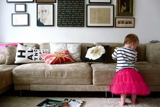 Sugestii pentru ca orice camera sa fie mai placuta