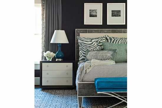 Dinamizeaza aspectul casei tale cu ajutorul imprimeurilor