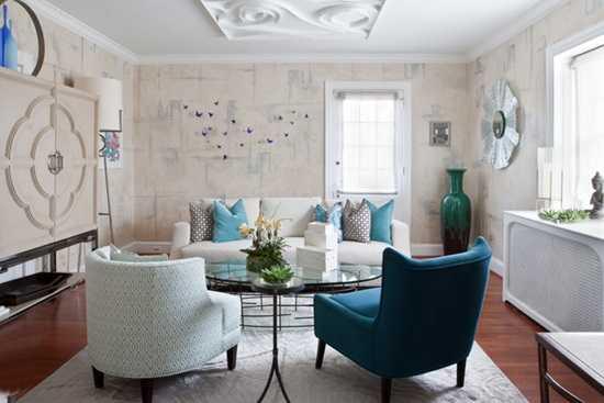 Creativitate pentru o casa incantatoare