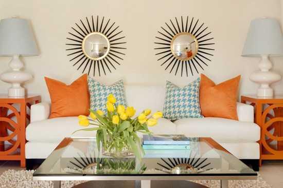 Home Design pentru incepatori