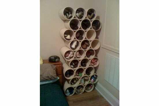 Proiecte handmade pentru copii