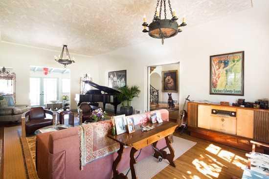 Stil imprumutat: elemente spaniole pentru casa ta