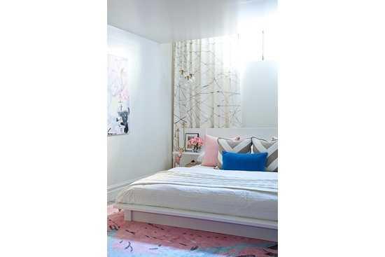 5 Pacate in Home Design si moduri de a le indrepta