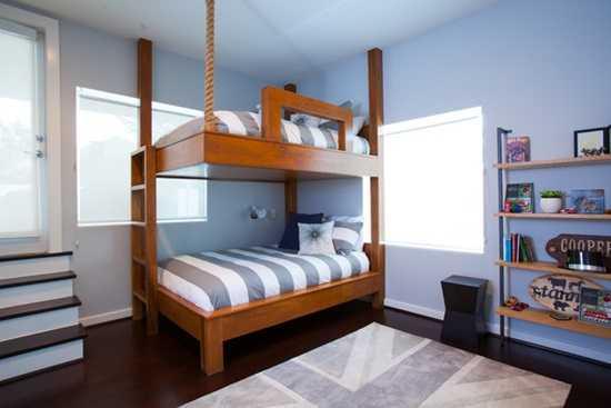 Vise leganate despre amenajarea dormitorului
