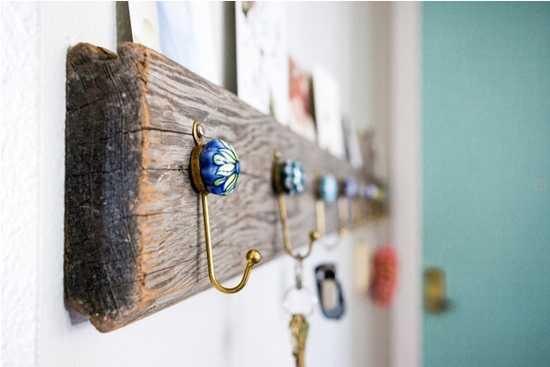 Proiecte handmade – idei de vara – partea I