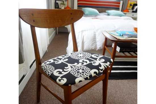 Proiecte handmade simple pentru acasa