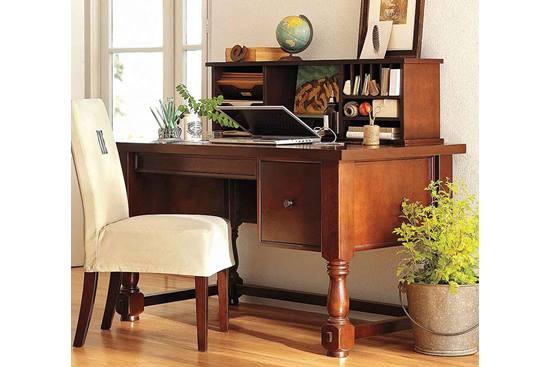 Ai biroul acasa? Macar sa fie unul modern!