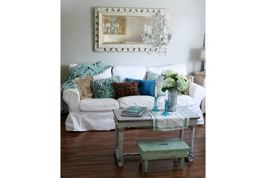 Tendintele anului in randul pieselor de mobilier