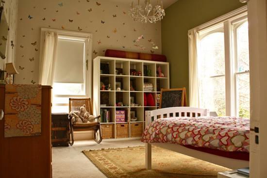 Idei de lucru manual pentru acasa (II)