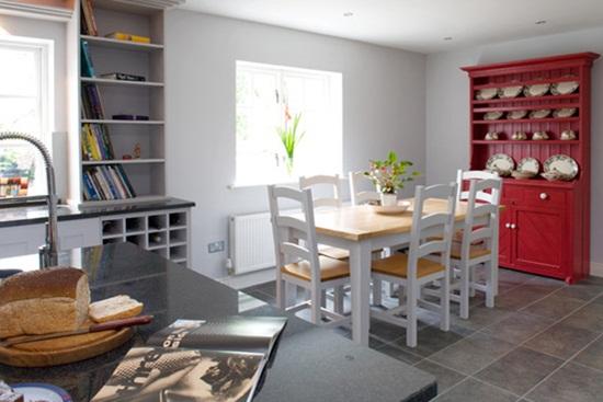 Piese de mobilier pentru mai mult confort