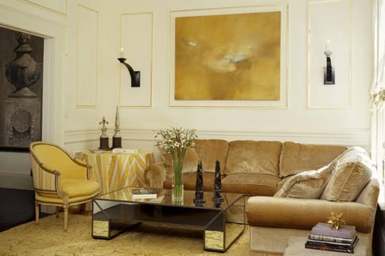 Cum alegi inaltimea mobilierului?