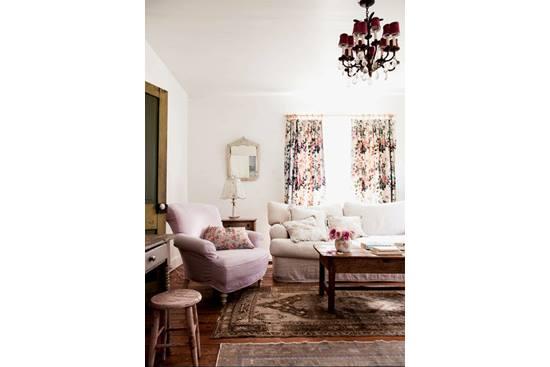 despre stilul shabby chic. Black Bedroom Furniture Sets. Home Design Ideas