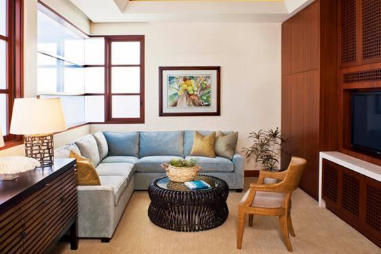 De ce are camera ta nevoie de un scaun mic?