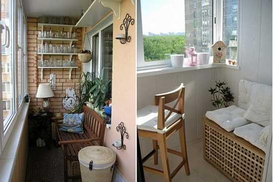 Piese de mobilier pentru eficientizarea spatiului
