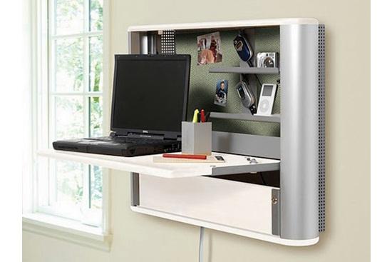 Despre mobilier, dar pentru apartamente mici