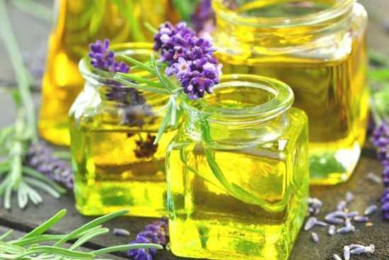 Aromaterapie – avantaje fizice, psihice si estetice