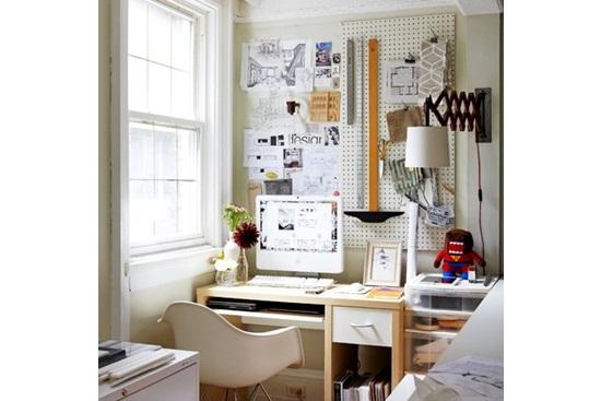Elemente inspiratoare la tine acasa