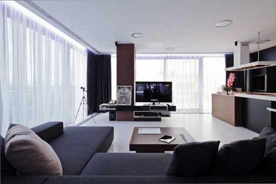 Aparaturi necesare in orice apartament nou