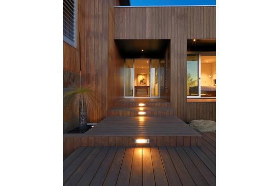Personalizarea intrarii in casa
