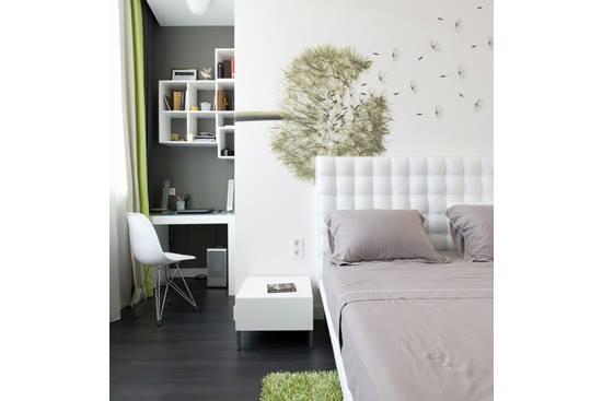 Dormitoare ale anului 2014