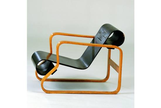 Scaune cu design bizar