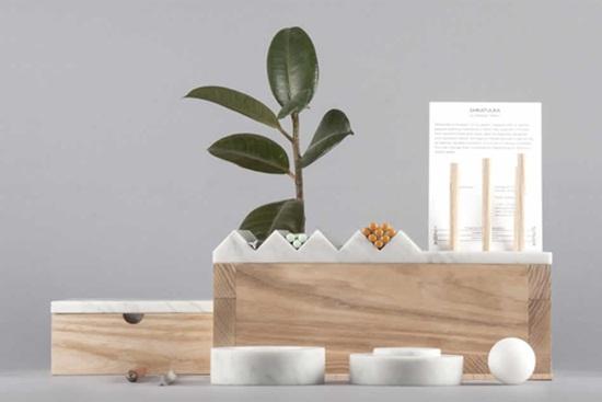Organizarea biroului – o necesitate