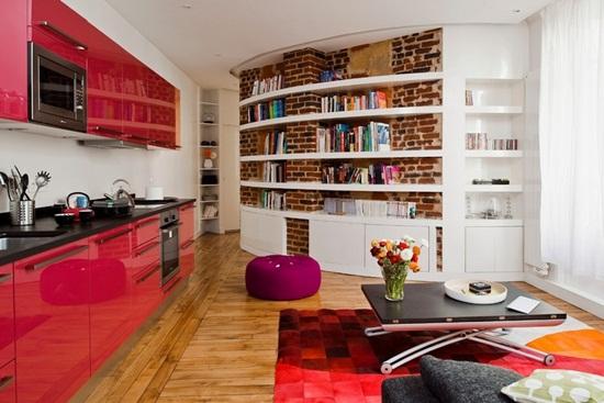 Cum iti alegi apartamentul?