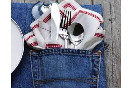 Accesorii pentru bucatarie – tu cam ce ai alege?