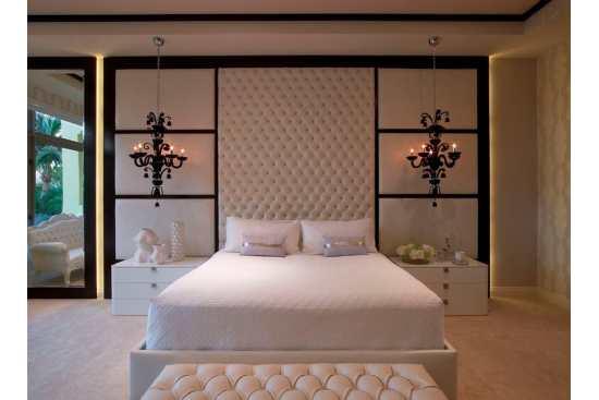 Opiniile designerilor pentru dormitoare