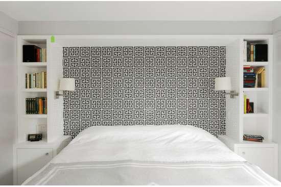 Despre amenajarea dormitorului principal