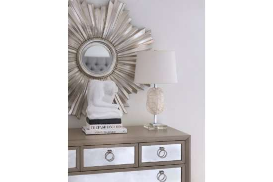 Vignette si Home Design