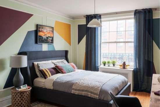 Cum arata un dormitor exceptional?