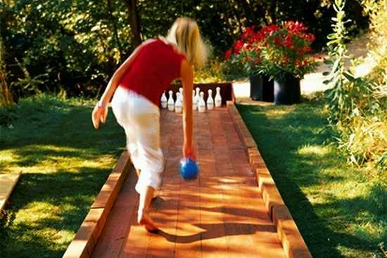 Crearea unui spatiu zen - Ingrijirea gradinii