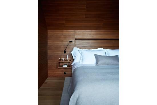 Idei pretioase pentru amenajarea dormitorului