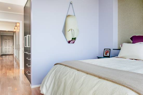 Design interior pentru 2
