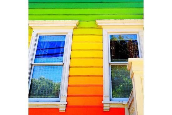 Idei pentru case pentru oameni intr-o ureche