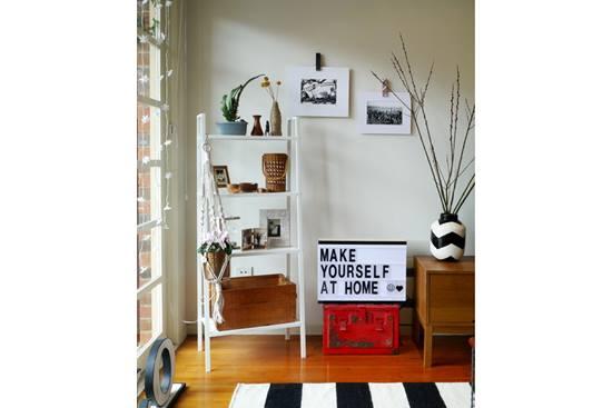 Home Design – o treaba usoara